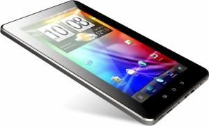 tablet goclever