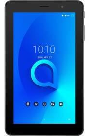 Alcatel Tablet 1T 7 8GB czarny (8068-2AALE11-1) - 1 zdjęcie
