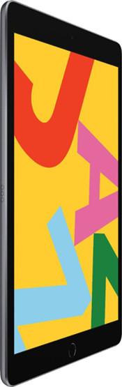 Apple iPad 10,2 7-gen 128GB szary (MW772FD/A) - 2 zdjęcie