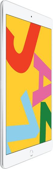 Apple iPad 10,2 7-gen 32GB srebrny (MW752FD/A) - 2 zdjęcie