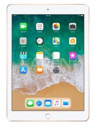 Apple iPad 32GB Gold (MRJN2FD/A) - 1 zdjęcie