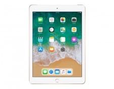 Apple iPad 9.7 32GB LTE złoty - 1 zdjęcie