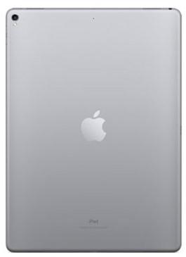 Apple iPad Pro 10.5 512GB LTE Space Gray (MPME2FD/A) - 2 zdjęcie