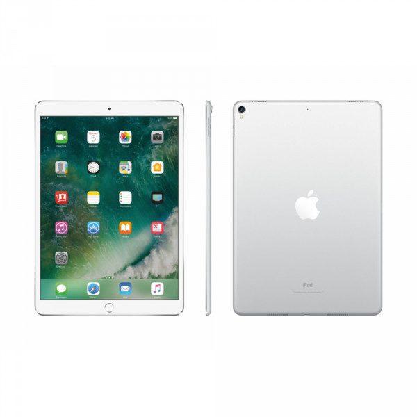 Apple iPad Pro 10.5 64GB Silver (MQDW2FD/A) - 2 zdjęcie