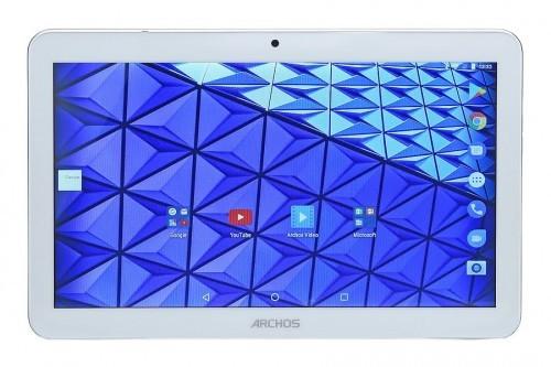 Archos Access 101 3G biały 16GB - 1 zdjęcie