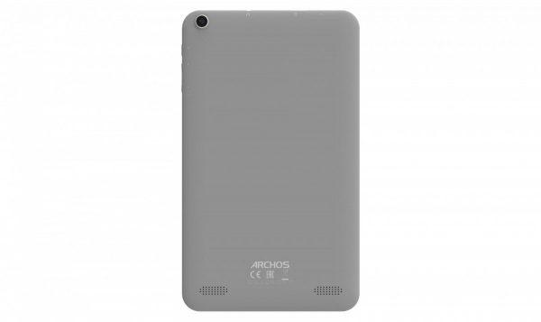 Archos Core 80 16GB szary (503814) - 4 zdjęcie