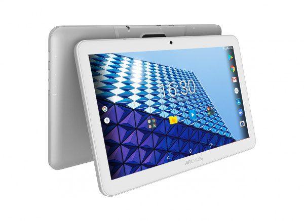 """Archos /tablet/Access 101/3G 8GB/7"""" 503533 - 1 zdjęcie"""