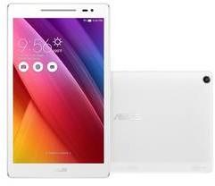 Asus Zenpad 8 16 GB biały Z380M-6B031A - 1 zdjęcie