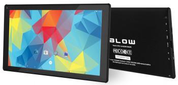Blow BlackTab 7 8GB 3G czarny (BlackTab10) - 1 zdjęcie