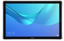 Huawei MediaPad M5 10 32GB szary (KPHWTT100010) - 1 zdjęcie
