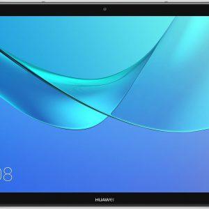 Huawei MediaPad M5 10 64GB LTE szary (53010BES) - 1 zdjęcie