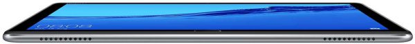 Huawei MediaPad M5 Lite 10 32GB szary (53010DHU) - 6 zdjęcie