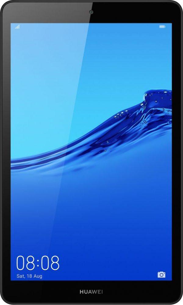 Huawei MediaPad M5 Lite 8 32GB 3G szary - 1 zdjęcie