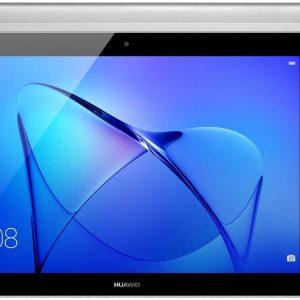 Huawei MediaPad T3 10.0 16GB szary - 1 zdjęcie