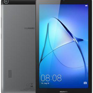Huawei Mediapad T3 7.0 16GB Szary - 1 zdjęcie