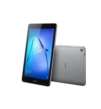 Huawei Mediapad T3 8.0 16GB LTE Szary - 3 zdjęcie