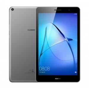 Huawei Mediapad T3 8.0 16GB LTE Szary - 1 zdjęcie