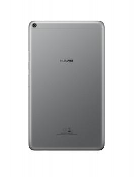 Huawei Mediapad T3 8.0 16GB LTE Szary - 4 zdjęcie