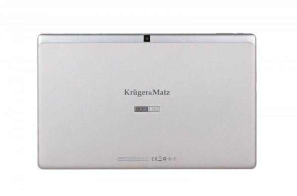 Kruger&Matz EDGE 1162 czarny 32GB - 8 zdjęcie