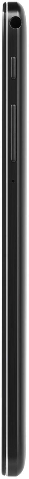 Kruger&Matz Tablet Eagle 961 16GB 3G czarny (KM0961) - 4 zdjęcie