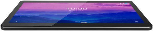 Kruger&Matz Tablet Eagle 961 16GB 3G czarny (KM0961) - 5 zdjęcie