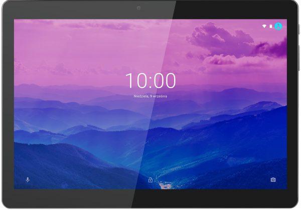 Kruger&Matz Tablet Eagle 961 16GB 3G czarny (KM0961) - 6 zdjęcie