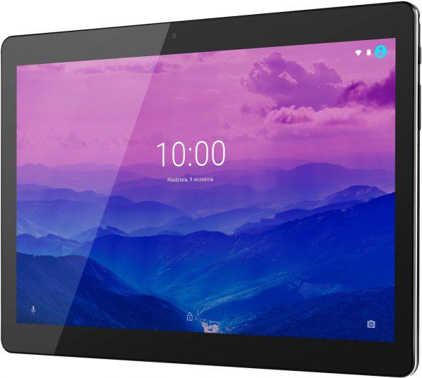 Kruger&Matz Tablet Eagle 961 16GB 3G czarny (KM0961) - 8 zdjęcie