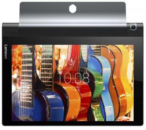 Lenovo IdeaTab Yoga 3 X50L 16GB LTE Czarny (ZA0J0021PL) - 2 zdjęcie