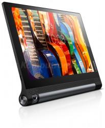 Lenovo IdeaTab Yoga 3 X50L 16GB LTE Czarny (ZA0J0021PL) - 1 zdjęcie
