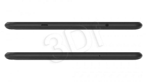 Lenovo Tab E7 (ZA400008BG) - 3 zdjęcie