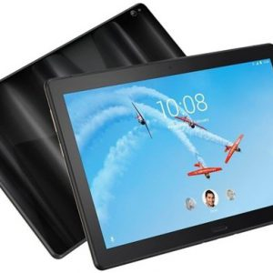 Lenovo Tab P10 64GB czarny (ZA440028SE) - 1 zdjęcie