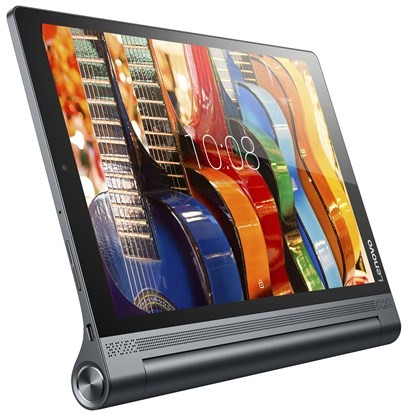 Lenovo Yoga Tab 3 Pro 10 64GB (ZA0F0106SE) - 1 zdjęcie