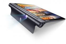 Lenovo Yoga Tab 3 Pro X90L 64GB LTE czarny (ZA0G0083PL) - 2 zdjęcie