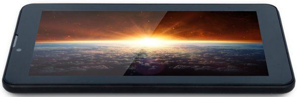 myPhone Smartview 7 8GB 3G czarny (SV73G) - 2 zdjęcie