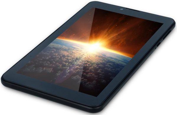 myPhone Smartview 7 8GB 3G czarny (SV73G) - 3 zdjęcie