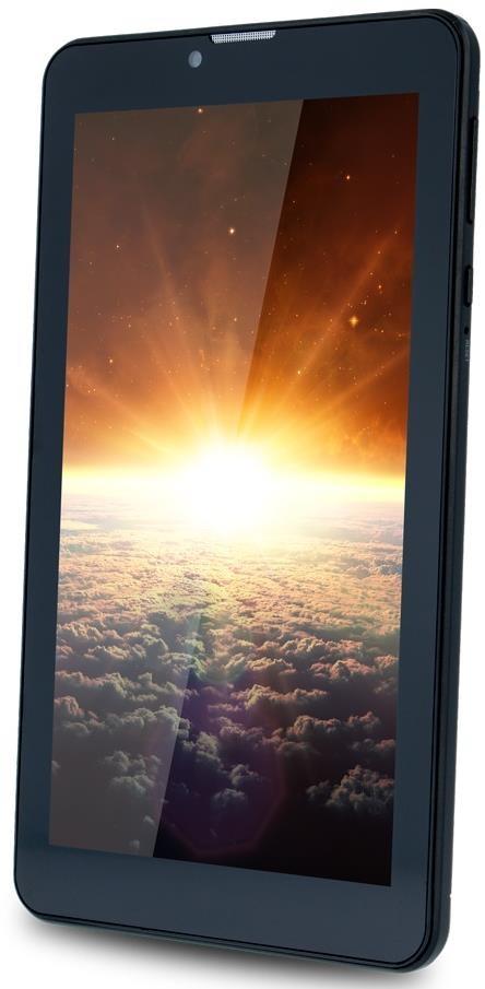 myPhone Smartview 7 8GB 3G czarny (SV73G) - 5 zdjęcie