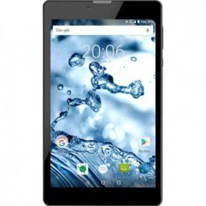 Navitel T500 8GB 3G czarny (NAVITEL T500) - 1 zdjęcie