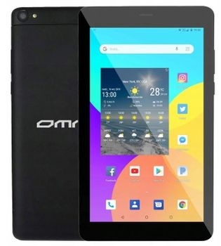 OMNA V7S - 1 zdjęcie