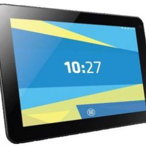 Overmax Qualcore 1027 16GB 3G czarny  (OV-QUALCORE 1027 3GG) - 1 zdjęcie