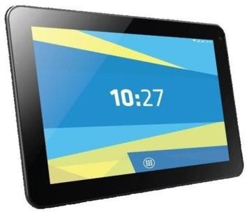Overmax Qualcore 1027 16GB LTE czarny (OV-QUALCORE 1027 4G) - 2 zdjęcie