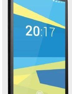 Overmax Qualcore 7023 8GB 3G czarny (OV-QUALCORE 7023) - 1 zdjęcie