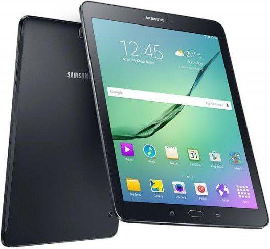 Samsung Galaxy T813 (T813NZKEXEO) - 1 zdjęcie