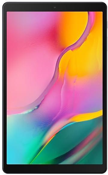 Samsung Galaxy Tab A T515 10.1 32GB 4G srebrny (SM-T515NZSDXEO) - 6 zdjęcie
