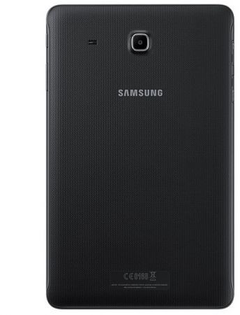 Samsung Galaxy Tab E T561 9.6 8GB 3G biały (SM-T561NZWAXEO) - 2 zdjęcie