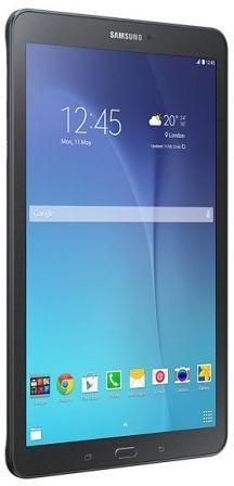 Samsung Galaxy Tab E T561 9.6 8GB 3G biały (SM-T561NZWAXEO) - 3 zdjęcie