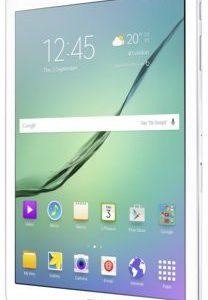 Samsung Galaxy Tab S2 9.7 VE T819 32GB LTE biały (SM-T819NZWEXEO) - 1 zdjęcie