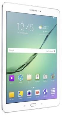 Samsung Galaxy Tab S2 9.7 VE T819 32GB LTE biały (SM-T819NZWEXEO) - 3 zdjęcie