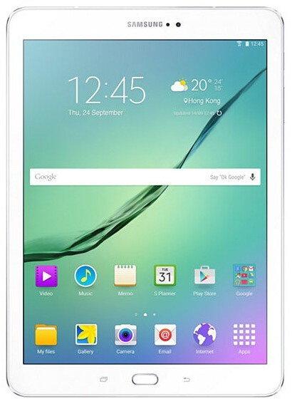 Samsung Galaxy Tab S2 T810 9.7 32GB (SM-T810) - 1 zdjęcie