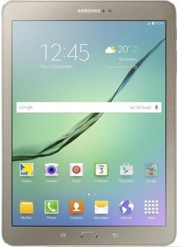 Samsung Galaxy Tab S2 T813 9.7 32GB LTE złoty (SM-T813NZDEXEO) - 2 zdjęcie