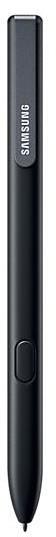 Samsung Galaxy Tab S3 T820 9.7 32GB czarny (SM-T820NZKAXEO) - 2 zdjęcie